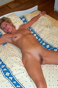 Mature bbws love a big dick