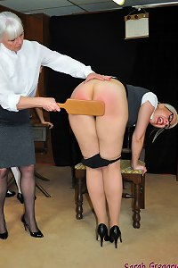 Spanking Paddle Pictures